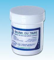 Baume du tigre 50 ml
