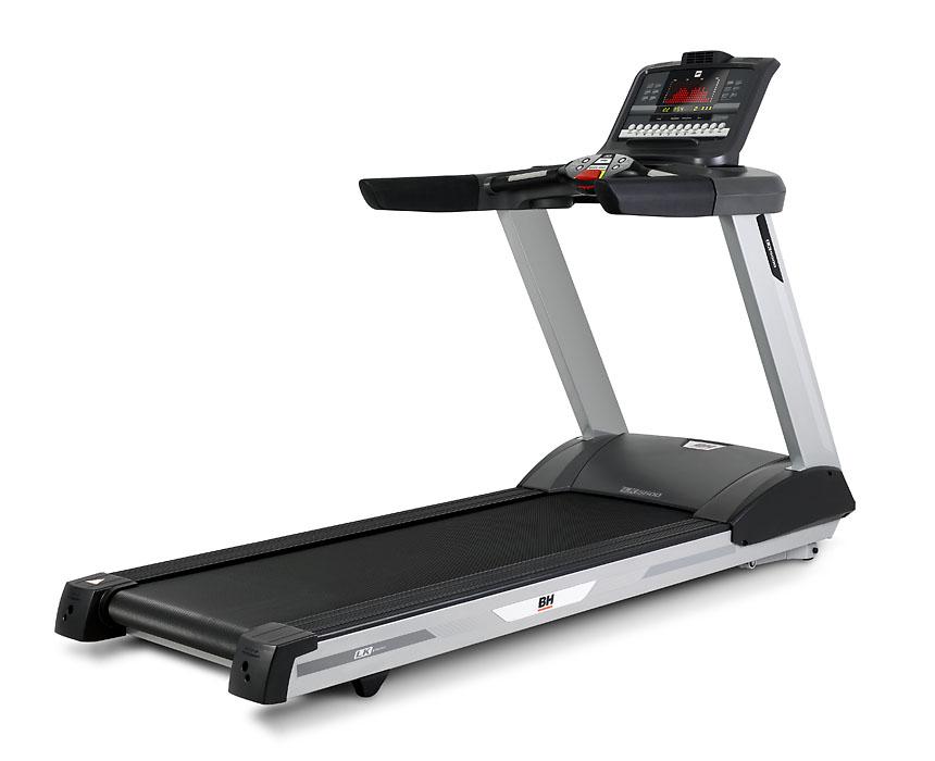 tapis de course lk5500 treadmill