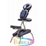 Chaise de massage  Puma