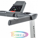 Tapis de course RUN 1 boreas medical