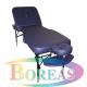 Table de massage pliante Affinity Athlète