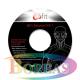 DVD 66 fit - 130 exercices d'équilibre proprioception