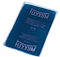 Compresse Flexxum