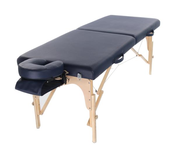 Table de massage Sienna a