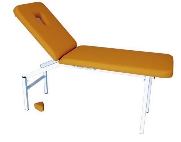 Table Bi Plan Pro/Déclive Massage