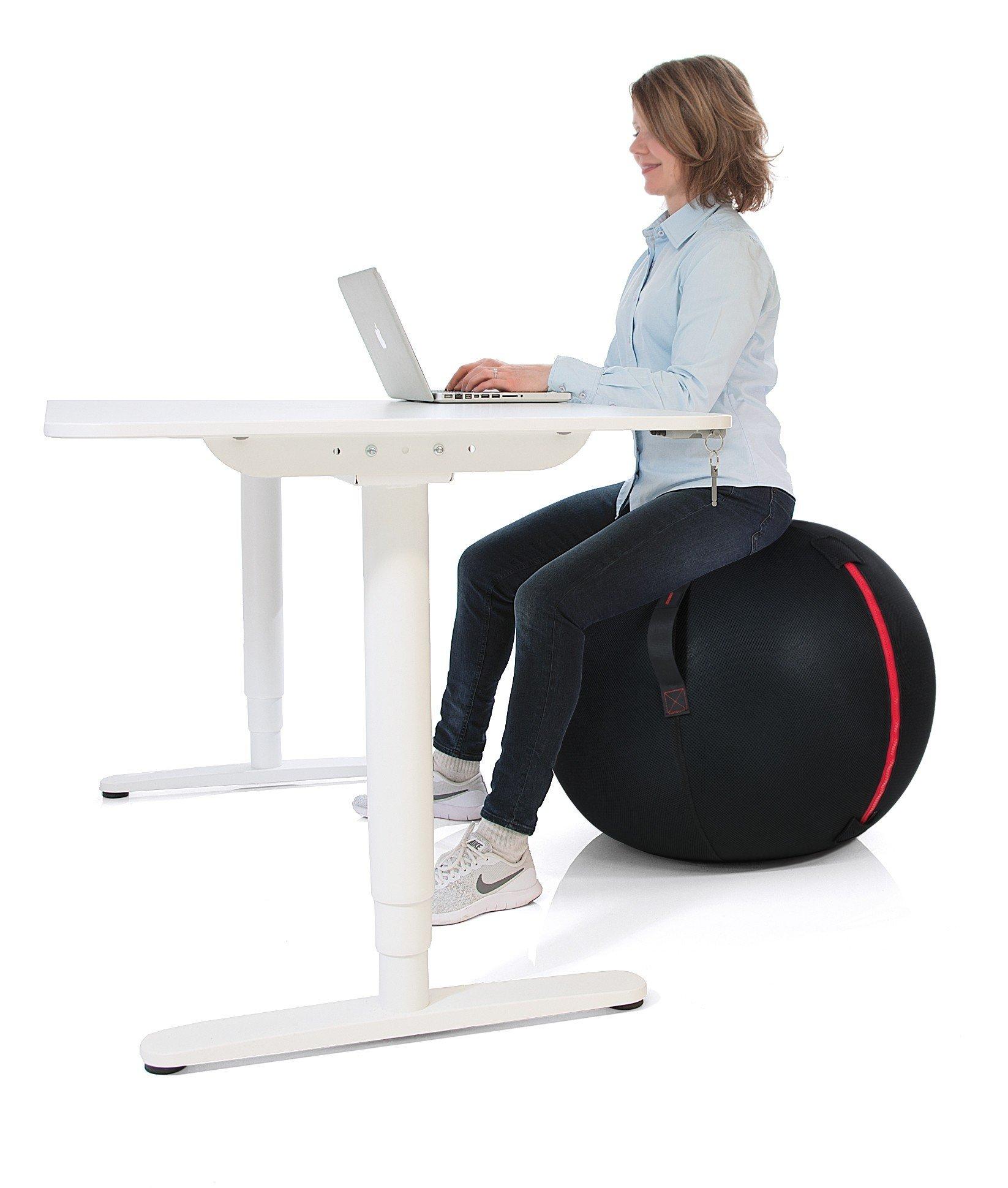 Ballon de bureau Office Ball