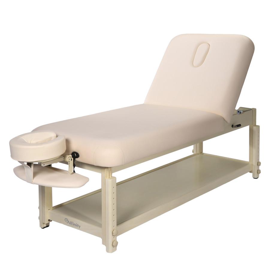 Table de massage Affinity Classic