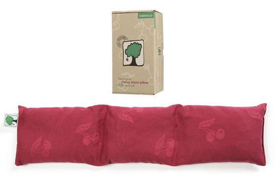 Compresse Cherry cervico 13 x 55 cm