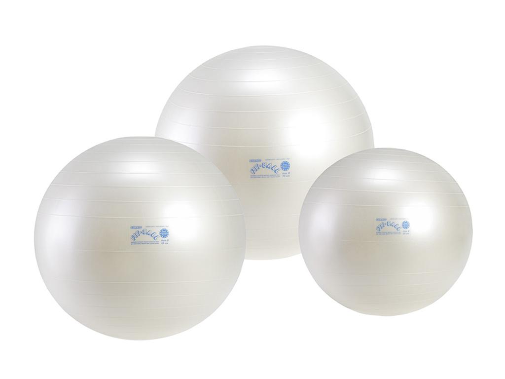 Ballon Fit-Ball