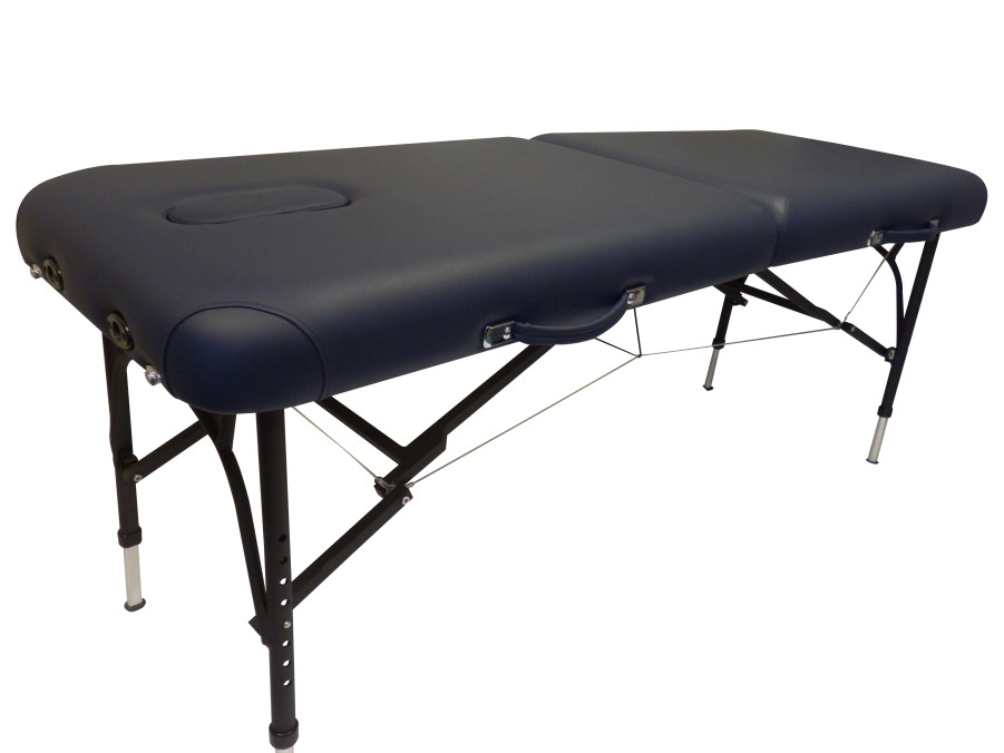 Table de massage Affinity Versalite