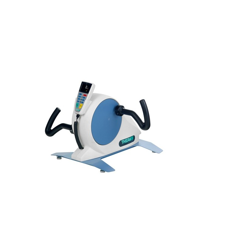 Appareil de rééducation motorisé bras et jambes THERA-Trainer MOBI 540