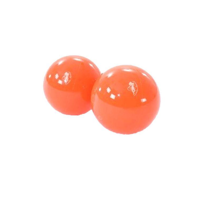 Franklin Ball Universelles, la paire ø10 cm