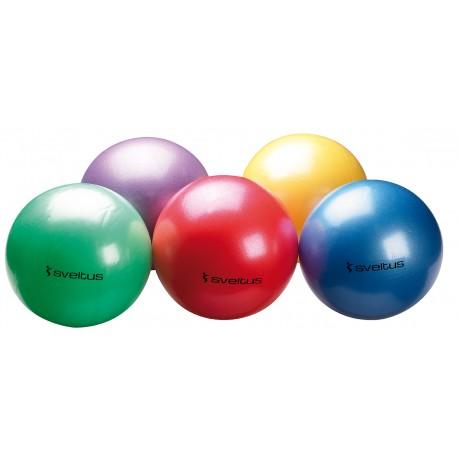 Ballon pédagogique 25 cm