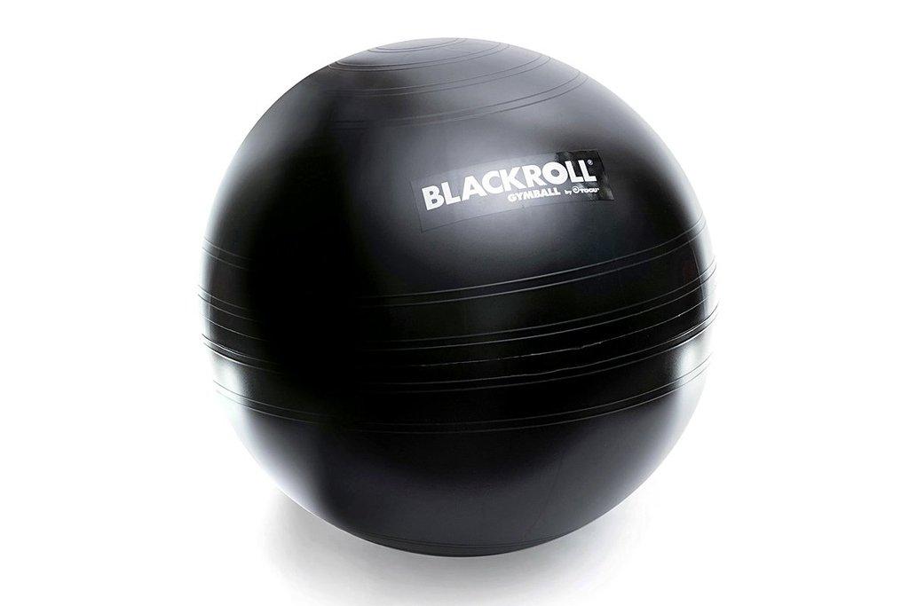 BLACKROLL® GYMBALL