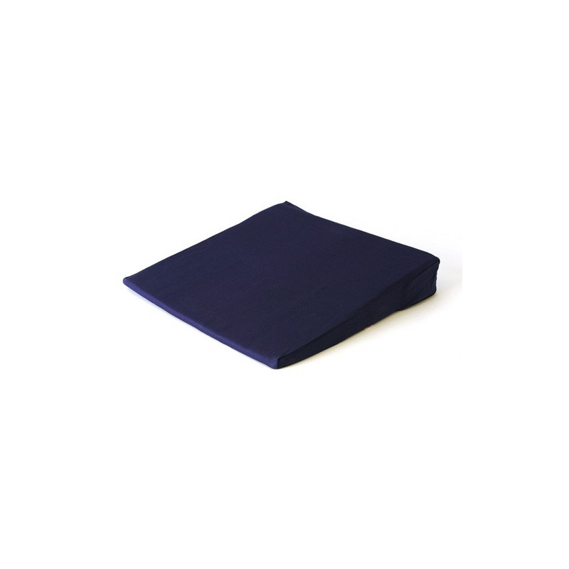 Coussin triangulaire SISSEL® SIT STANDA