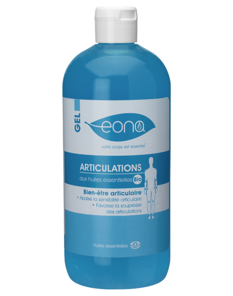 Gel Articulations 500 Ml