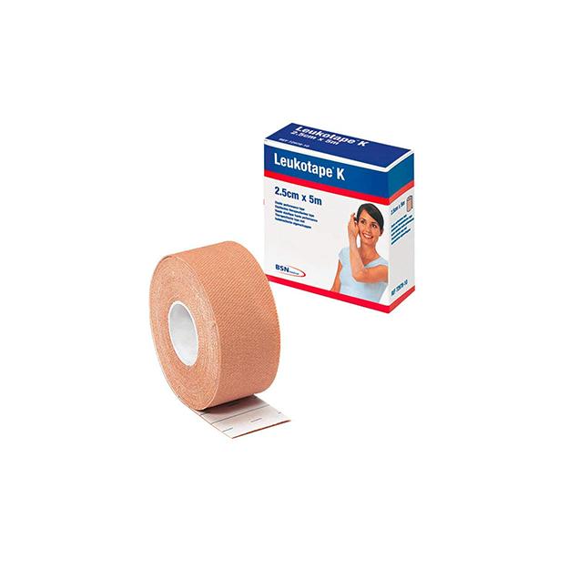 Leukotape® 2.5 cm