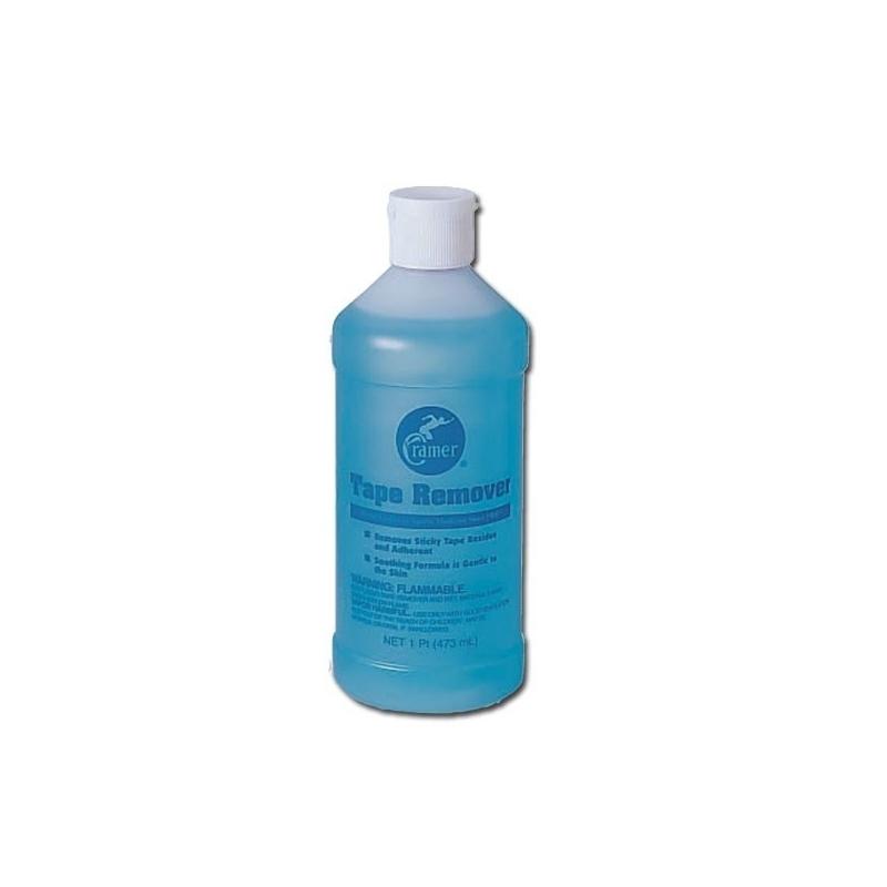 Dissolvant TAPE REMOVER Flacon 473 ml