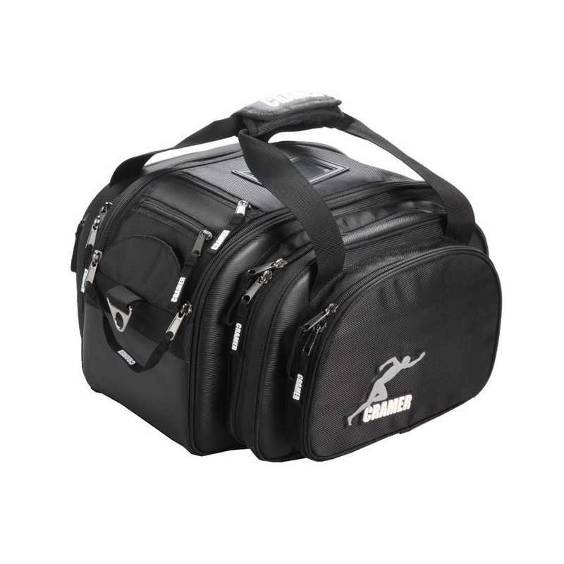 Sac Cramer TUF-TEK JUNIOR SOFT - Vide