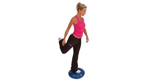 Balance trainer 45 CM