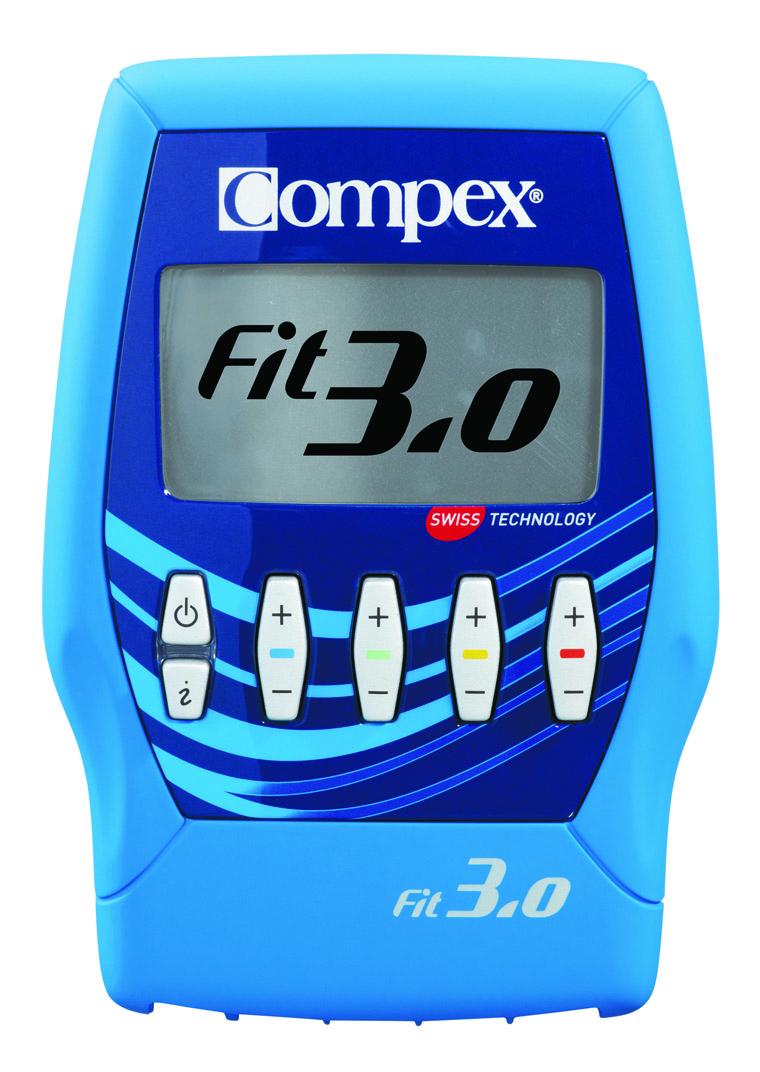 COMPEX®FIT 3.0