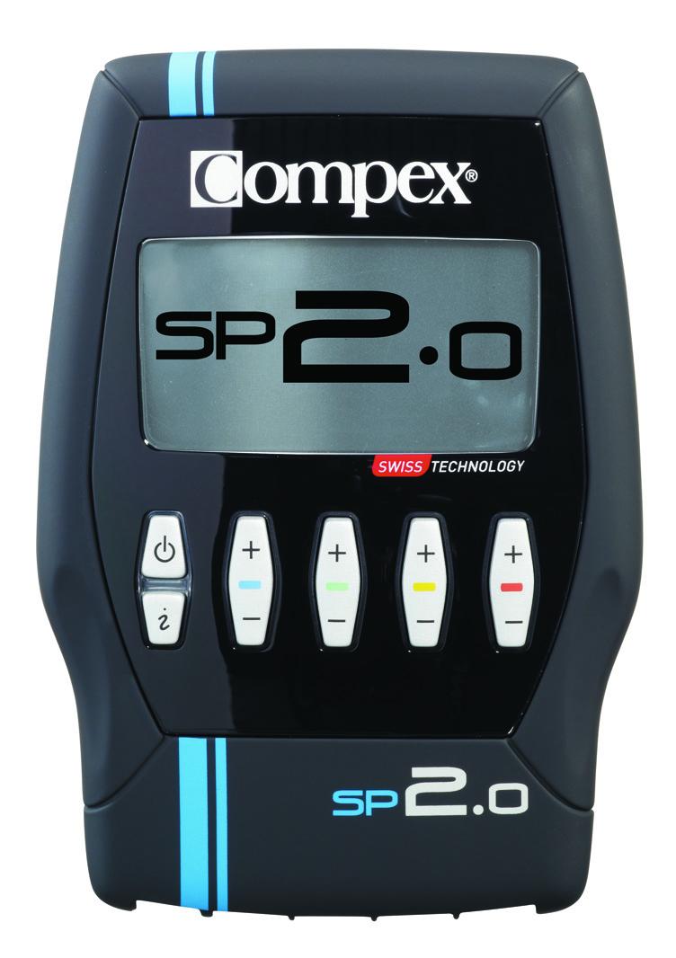 COMPEX®SP 2.0