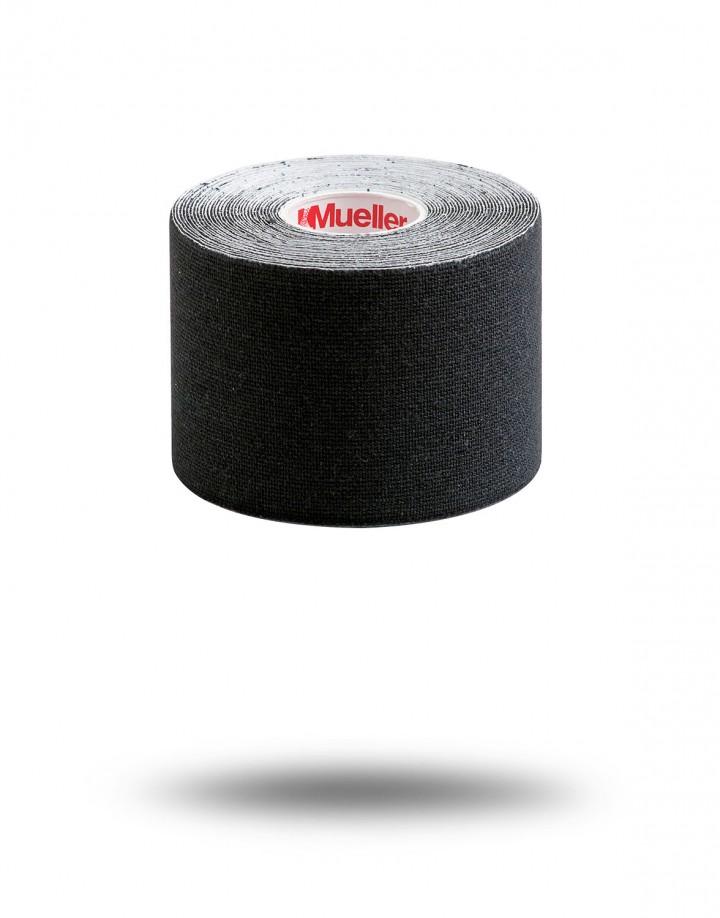 Bande de Tape - Mueller Noir