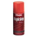 MAGIC GRIP MUELLER