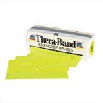 bande thera-band 5 m jeune