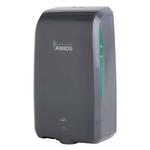 Distributeurs Anios CPA électronique SAVON/GEL