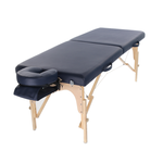 Table de massage Sienna a