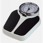 Pèse-personne mécanique APPALACHES 200 Holtex
