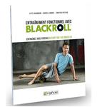 Entraînement fonctionnel avec BLACKROLL