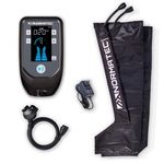 Pulse 2.0 Pack Leg Recovery - NORMATE