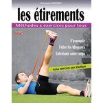 Guide pratique des étirements  Nouvelle édition 2015