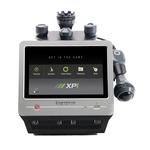 Thérapie Laser - LASER FXI 25W LightForce®